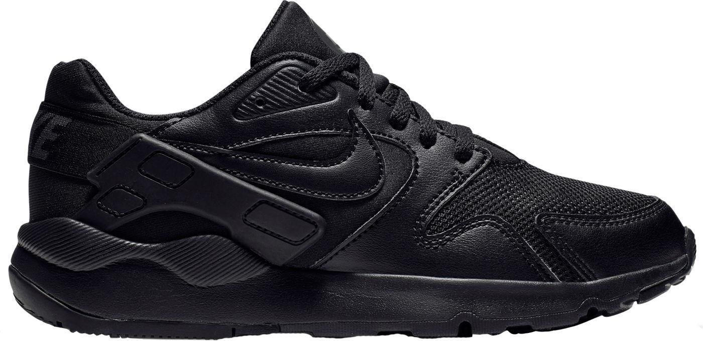 Nike Kids' Grade School LD Victory Shoes