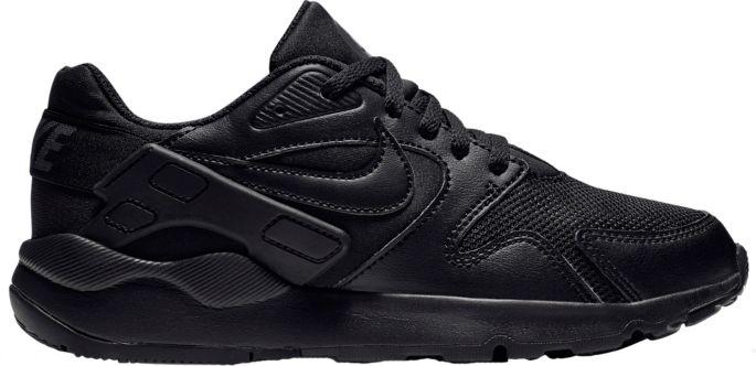 Nike LD Victory Sneaker BlackWhite