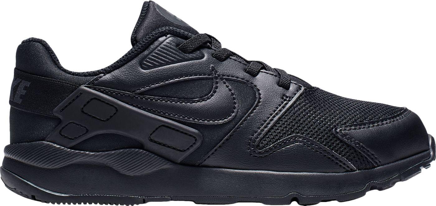 Nike Kids' Preschool LD Victory Shoes