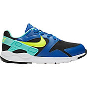 5b002c811c Athletic & Tennis Shoes for Kids | Best Price Guarantee at DICK'S