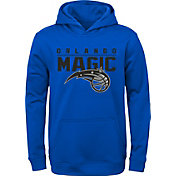 Nike Youth Orlando Magic Pullover Hoodie