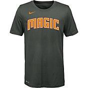 Nike Youth Orlando Magic Dri-FIT City Edition T-Shirt