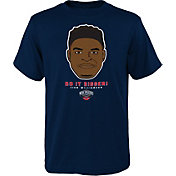 NBA Youth New Orleans Pelicans Zion Williamson T-Shirt