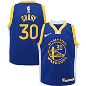 uk availability bbc2c 844b3 Golden State Warriors Jerseys | NBA Fan Shop at DICK'S