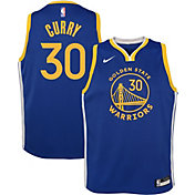 uk availability cb49f 01d8c Golden State Warriors Jerseys | NBA Fan Shop at DICK'S