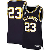 Nike Youth Villanova Wildcats Navy #23 Retro Replica Basketball Jersey