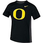 21465422 Oregon Ducks Youth Apparel | Best Price Guarantee at DICK'S