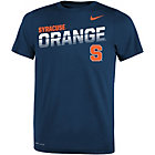 Syracuse Orange Youth Apparel