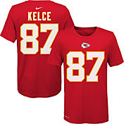 9155e95c Kansas City Chiefs Kids' Apparel | NFL Fan Shop at DICK'S