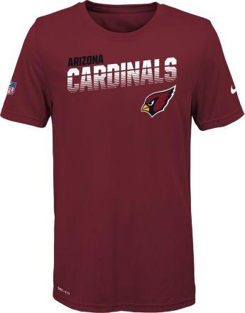 7aeffc55 Arizona Cardinals Kids' Apparel | NFL Fan Shop at DICK'S