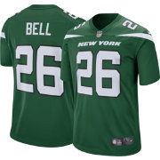 Nike Youth Home Game Jersey New York Jets Le'Veon Bell #26