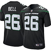 timeless design 932d6 9992a New York Jets Kids' Apparel | DICK'S Sporting Goods
