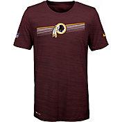 c1e952cd Washington Redskins Kids' Apparel | NFL Fan Shop at DICK'S