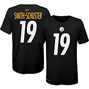 get cheap 77502 390a5 Juju Smith-Schuster Jerseys & Gear | NFL Fan Shop at DICK'S