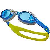 Nike Youth Chrome Swim Goggles