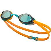 Nike Youth Legacy Swim Goggles