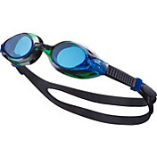 Nike Youth Lil' Swoosh Swim Goggles