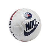 Nike PSG Prestige Soccer Ball