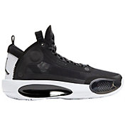 Jordan Air Jordan XXXIV Kids' Grade School Basketball Shoes