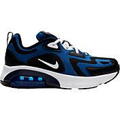 Nike Kids' Grade School Air Max 200 Shoes
