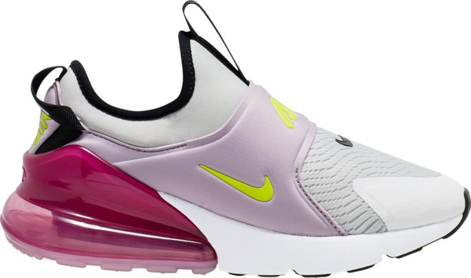 Nike AIR MAX 270 EXTREME YOUTH