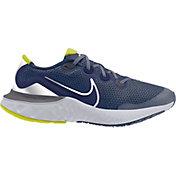 Nike Kids' Grade School Renew Run Running Shoes