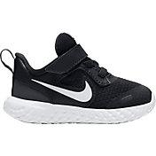 Nike Toddler Revolution 5 Running Shoes