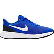 Nike Kids' Grade School Revolution 5 Running Shoes
