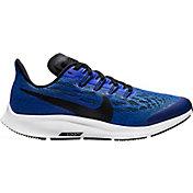 Nike Kids' Grade School Zoom Air Pegasus 36 Running Shoes