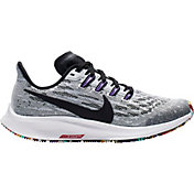 Nike Kids' Grade School Air Zoom Pegasus 36 Running Shoes