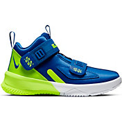 low priced 2b81a d0ae5 LeBron James Shoes | NBA Fan Shop at DICK'S