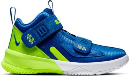 1fc14f3889b7e Kids' Nike Shoes - Boys' & Girls' Nike Shoes | Best Price Guarantee ...