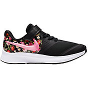 Nike Kids' Preschool Star Runner 2 Vintage Floral Running Shoes
