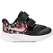 Nike Toddler Star Runner 2 Vintage Floral Shoes