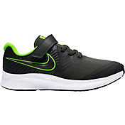 Nike Kids' Preschool Star Runner 2 Running Shoes