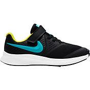 Nike Kids' Preschool Star Runner 2 Running Shoes