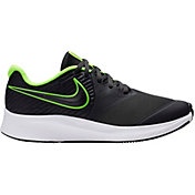 new arrival 40503 b5826 Product Image · Nike Grade School Star Runner 2 Running Shoes