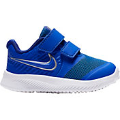 Nike Toddler Star Runner 2 Shoes