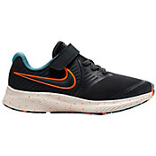 Nike Kids' Preschool Star Runner Regrind 2 Running Shoes