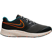 Nike Kids' Grade School Star Runner Regrind 2 Running Shoes