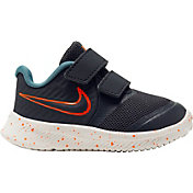 Nike Toddler Star Runner 2 Regrind Shoes