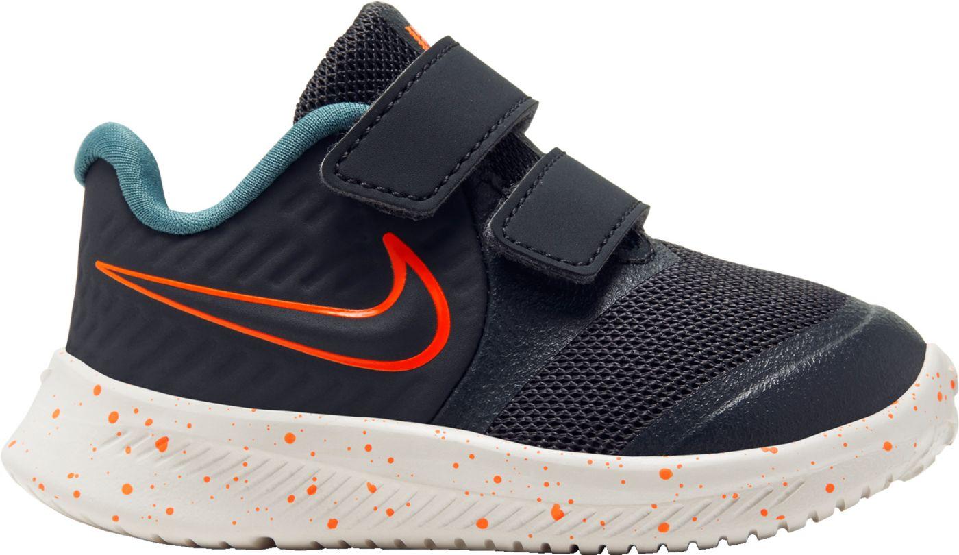 Nike Toddler Star Runner 2 Regrind Shoes
