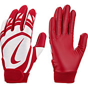 Nike T-Ball Alpha Huarache Edge Batting Gloves 2020