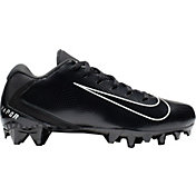 Nike Kids' Vapor Untouchable Varsity 3 TD Football Cleats