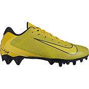 Nike Kids' Vapor Untouchable Varsity 3 TD Football Cleats