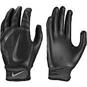 Nike Youth Alpha Huarache Edge Batting Gloves 2020