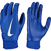 Nike Youth Alpha Huarache Edge Batting Gloves 2020