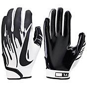 Nike Youth Shark Receiver Gloves 2019