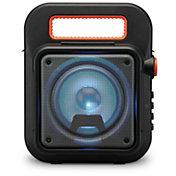 iLive Bluetooth Tailgate Speaker