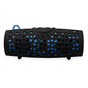 iLive Waterproof Floating Bluetooth Speaker